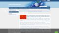 Chiny rozprawiają się z korupcją?   Forum Ekonomiczne   Economic Forum