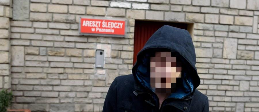 W Sądzie Okręgowym w Poznaniu odbędzie się dzisiaj kolejna rozprawa w procesie ws. zabójstwa Ewy Tylman. Zeznania złożą członkowie rodziny oskarżonego o zabójstwo Adama Z. oraz brat Tylman.