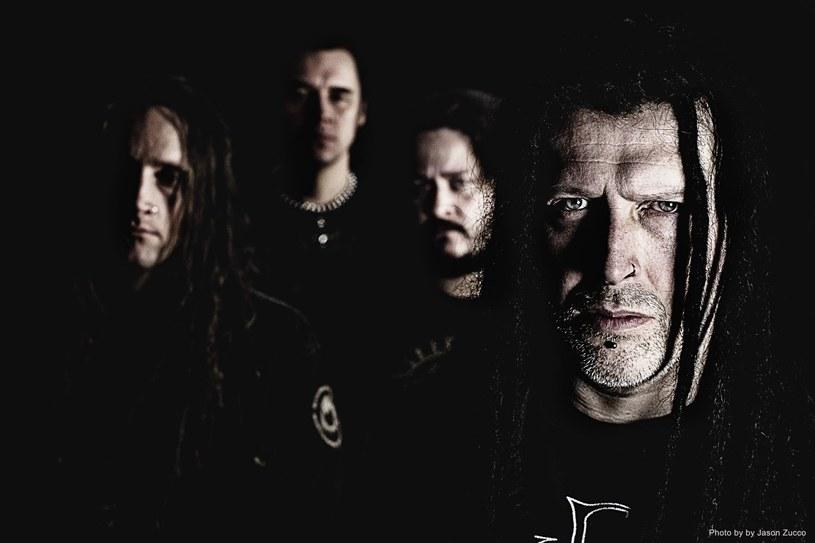 Angielska formacja Vallenfyre ujawniła szczegóły premiery trzeciego albumu.