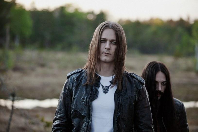 W połowie października dwa koncerty w Polsce zagra norweski Satyricon.