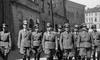 24 marca 1941 r. Niemcy utworzyli getto żydowskie w Lublinie