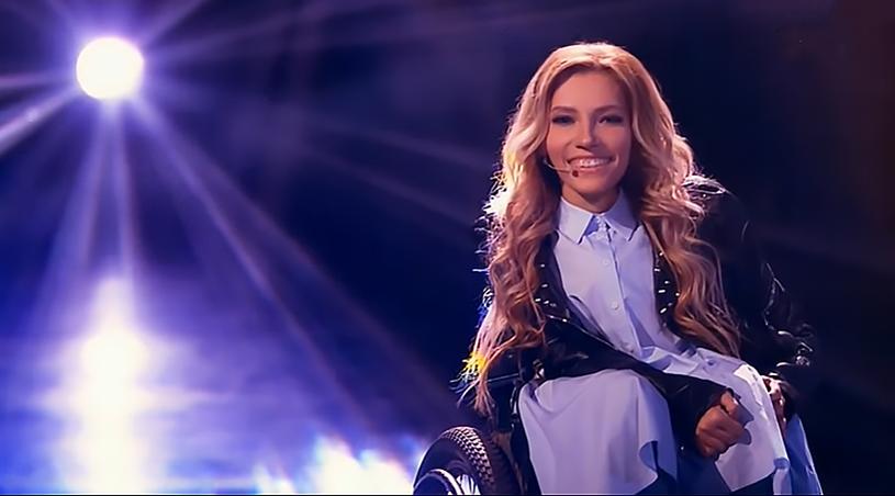 """Organizatorzy konkursu Eurowizji wyrazili """"głębokie rozczarowanie"""" wydanym przez władze ukraińskie zakazem wjazdu na Ukrainę reprezentantki Rosji na ten konkurs, który ma się odbyć w maju w Kijowie. W Moskwie decyzja Ukrainy została przyjęta z oburzeniem."""