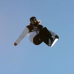 Snowboard: Zawody Pucharu Świata w Veysonnaz
