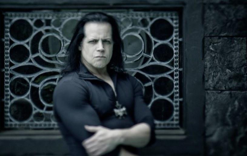Legendarna grupa Danzig ujawniła pierwsze szczegóły premiery nowego albumu.
