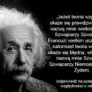 Dlaczego faszyści z PO chcą obalić polski rząd?