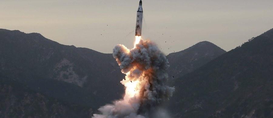 Korea Płn. jest w ostatnim stadium przygotowań do kolejnego testu nuklearnego, który może nastąpić w ciągu najbliższych dni – poinformowała amerykańska telewizja Fox News. Powołała  się na źródła w administracji USA.
