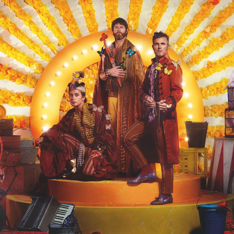 """Chciałoby się zgorzkniale ponarzekać, chciałoby się wypluć serię uszczypliwych komentarzy, że Gary Barlow nie jest już najbardziej pożądanym i ubóstwianym wokalistą Anglii i dziewczęta zapewne nie będą leżeć na ulicach w kałużach łez, jak to się działo po rozpadzie zespołu w 1996 roku. Chciałoby się też ponarzekać na jednostajność brzmieniową """"Wonderland"""" i jakąś przewidywalną powtarzalność schematów. Ósmy studyjny album niegdysiejszych bożyszczy brytyjskiego popu dostarcza naprawdę mnóstwo tematów do kpin i jadowitych komentarzy."""