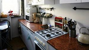 Pięć rzeczy w polskich kuchniach, które irytują architektów wnętrz