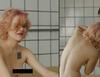 Zobacz trailer: Szatan kazał tańczyć