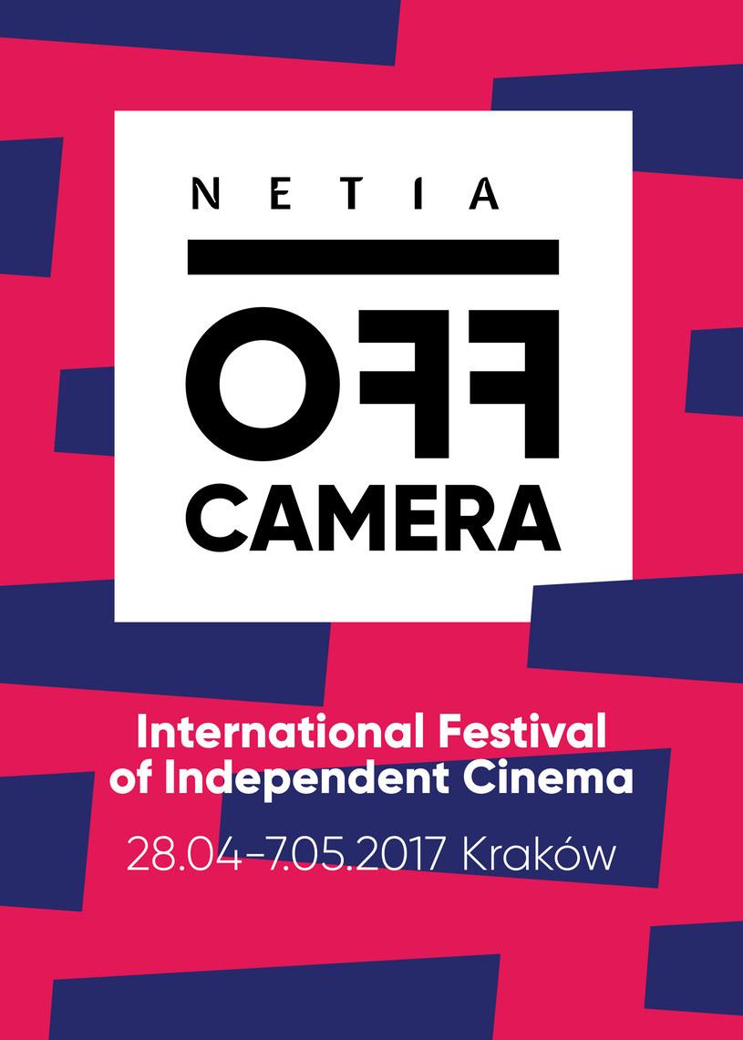 Goście z całego świata, najciekawsze filmy roku, najwyższe nagrody w tej części Europy - Netia Off Camera już od dekady promuje kino niezależne i docenia twórców mówiących własnym językiem. Święto filmowej różnorodności już 28 kwietnia zaczyna się w Krakowie.