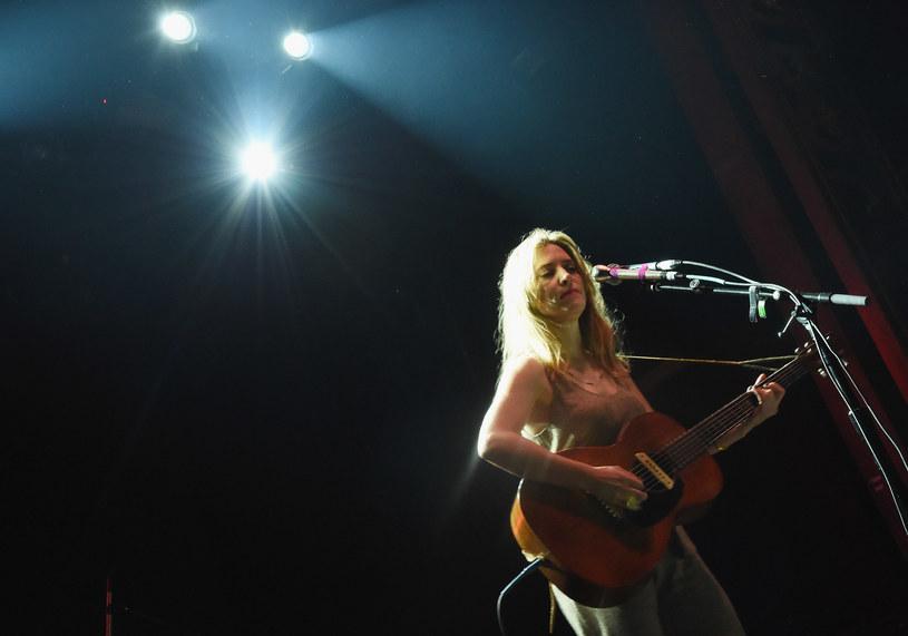W niedzielę 2 kwietnia odbędzie się gala kanadyjskiego przemysłu muzycznego - Juno Awards. Podczas ceremonii specjalny hołd zmarłemu w listopadzie 2016 r. Leonardowi Cohenowi odda wokalistka Feist.