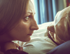 Zobacz trailer: Matka