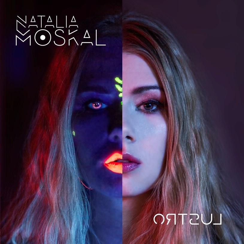 """Utwór """"Lustro"""" zapowiada debiutancki album Natalii Moskal, która łączy electropop z alternatywą. Poniżej możecie premierowo zobaczyć teledysk do tego nagrania."""