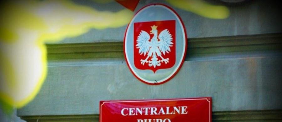 Prezydent Zielonej Góry Janusz Kubicki zwolnił swojego pierwszego zastępcę Krzysztofa Kaliszuka. O jego odwołanie z funkcji wnioskowało Centralne Biuro Antykorupcyjne wskazując, że naruszył zapisy ustawy antykorupcyjnej.