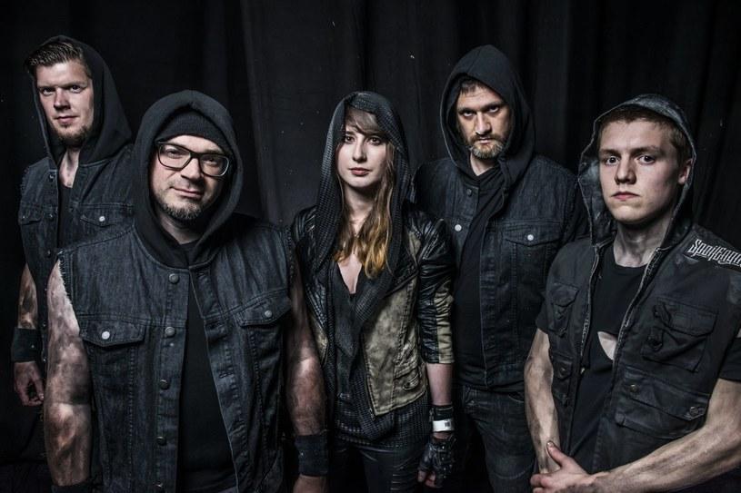 Belgijska formacja Spoil Engine wyda na początku maja czwarty album.