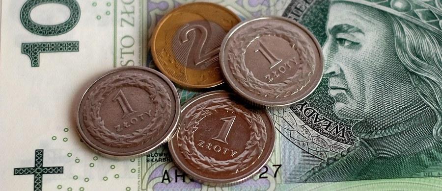 """Po likwidacji bankowego tytułu egzekucyjnego (BTE) banki znalazły nowy, bardzo skuteczny sposób na odzyskiwanie należności od swoich klientów, którzy nie spłacają kredytów. Chodzi o sądowy nakaz zapłaty - pisze """"Rzeczpospolita""""."""