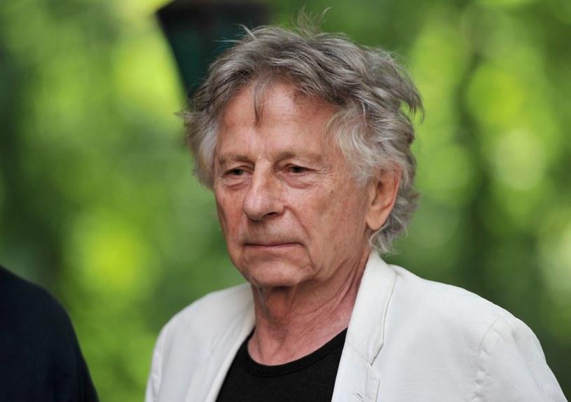 Sędzia Sądu Najwyższego stanu Kalifornia Scott M. Gordon odrzucił prośbę reżysera Romana Polańskiego o zakończenie jego sprawy sprzed 40 lat. Chodzi o gwałt na nieletniej i umożliwienie mu podróży do USA bez groźby narażenia się na aresztowanie.