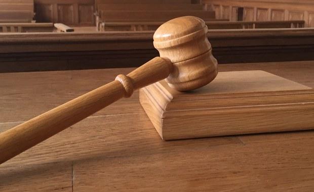 Na karę 7 lat pozbawienia wolności skazał Sąd Okręgowy w Płocku (Mazowieckie) 31-letniego Bartosza N., oskarżonego o zabójstwo czerwcu 2015 r. dziennikarza z Mławy - 32-letniego Łukasza Masiaka. Wyrok nie jest prawomocny.