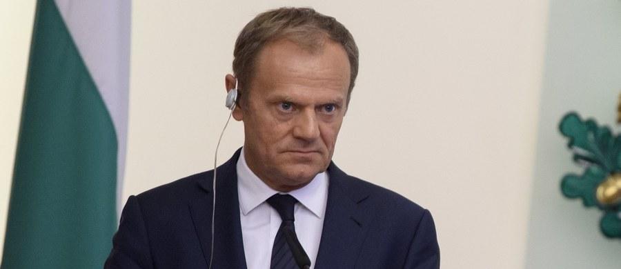 Trzech świadków z MSZ zeznawało w procesie Tomasza Arabskiego i innych za niedopełnienie obowiązków przy organizacji wizyty prezydenta Lecha Kaczyńskiego w Katyniu 10 kwietnia 2010 r. Na liście zawnioskowanych świadków jest Donald Tusk; nie ma jeszcze decyzji sądu o jego wezwaniu.