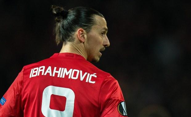 Zdaniem dziennikarzy FOX Sports, Zlatan Ibrahimović po zakończeniu trwającego sezonu zamieni deszczowy Manchester na słoneczne Los Angeles. Szwed ma być również najlepiej opłacanym piłkarzem w lidze MLS.