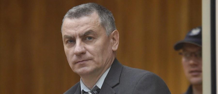 W największej sali Sądu Okręgowego w Krakowie odbędzie się w środę rozprawa odwoławcza w procesie Brunona Kwietnia. Mężczyzna został skazany na 13 lat więzienia za przygotowywanie zamachu terrorystycznego na Sejm.