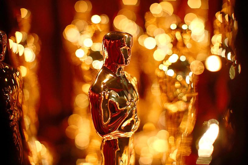 Amerykańska Akademia Filmowa wydała komunikat dotyczący przyszłorocznego rozdania Oscarów. Wynika z niego m.in., że 90., jubileuszowa ceremonia odbędzie się 4 marca 2018 roku.