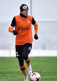 Artur Siemaszko