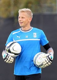 Jakub Miszczuk