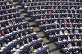"""Parlament Europejski wypowiada wojnę """"fake news"""""""