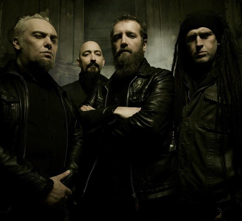 Brytyjska grupa Paradise Lost dołącza do składu tegorocznej edycji Metal Hammer Festival (21 lipca w katowickim Spodku).