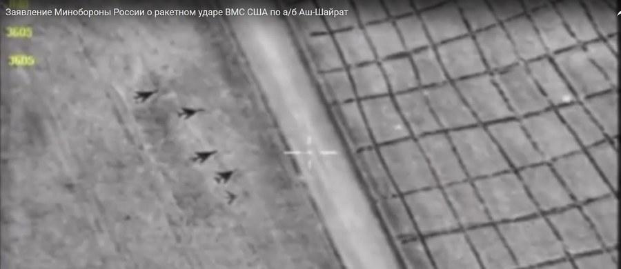 Agencje informacyjne poinformowały o kolejnych nalotach w Syrii, w pobliżu opanowanego przez Państwo Islamskie terenu koło miasta Ar-Rakka. W ataku zginęło co najmniej 15 osób, w tym czworo dzieci.