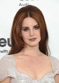 Lana Del Rey wystąpi na Kraków Live Festival 2017