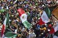 Mundial 2026. Meksyk oburzony planem podziału meczów