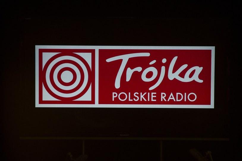 Dziennikarz Beniamin Filip zrezygnował z pracy w radiowej Trójce. W Programie III Polskiego Radia pracował od 11 lat.