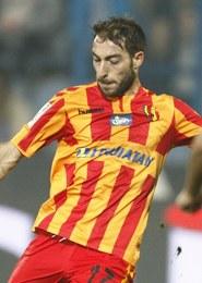 Miguel Palanca Fernández