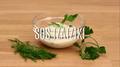 Jak zrobić sos tzatziki?