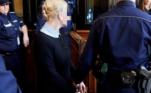 """Były symboliczne nagany i awans - prokuratura jednak rozliczy zaniedbania w łódzkim areszcie - pisze w środę """"Rzeczpospolita""""."""