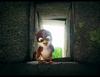Zobacz trailer: Riko prawie bocian
