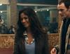 Zobacz trailer: Porto