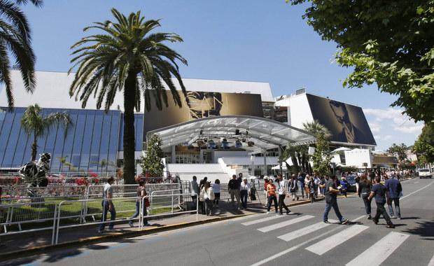 Organizatorzy Festiwalu Filmowego w Cannes przedstawili listę 9 obrazów, które powalczą o laury w konkursie filmów krótkometrażowych. Jest na niej polski akcent!