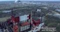 Powrót do Czarnobyla. Jak wygląda miejsce katastrofy 30 lat po tragicznych wydarzeniach?
