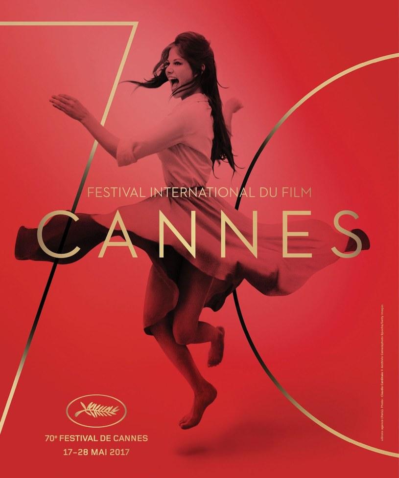 18 filmów powalczy w tym roku o Złotą Palmę festiwalu filmowego w Cannes - ogłosili organizatorzy imprezy. W gronie tytułów zakwalifikowanych do konkursu głównego znalazły się nowe produkcje m.in. Michaela Hanekego, Sofii Coppoli, Todda Haynesa i Françoisa Ozona.