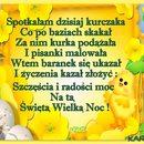 zyczenia_wielkanocne_24.jpg