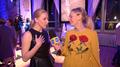 Natalia Siwiec, Aneta Kręglicka i Katarzyna Warnke radzą, jak nie przytyć w święta