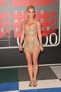 Fan Britney Spears zażartował z Southwest Airlines. Ich odpowiedź zaskoczyła