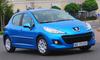 Używany Peugeot 207 (2006-2012) - opinie użytkowników