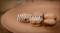 Jak zrobić ciasteczka aspirynki?