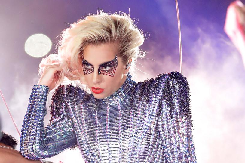 Lady Gaga i książę William połączyli siły na rzecz kampanii pomagającej podnosić świadomość społeczeństwa na temat chorób psychicznych.