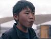 Zobacz trailer: Zud