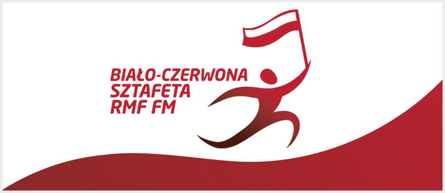 2 maja z biało-czerwoną flagą w dłoni przemierzymy Polskę - z północy na południe. Zaczniemy na Helu, będziemy w Gdańsku, pobiegniemy ulicami Warszawy i Krakowa, by ostatecznie zjawić się u podnóża Tatr. Dołączcie do nas i razem z RMF FM uczcijcie Dzień Flagi!